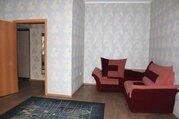 """Посуточно комфорт и уют в однокомнатной квартире - """"Визит"""" - Фото 2"""