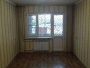 Продажа однокомнатной квартиры на Северном микрорайоне, 44 в Чите