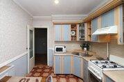 2-х комнатная квартира в Ялуторовске - Фото 1