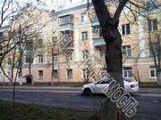 Продается 3-к Квартира ул. Л. Толстого