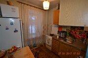 Продается 1-к квартира (хрущевка) по адресу г. Липецк, ул. Ударников . - Фото 3