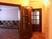 2-комнатная квартира в Чехове 75 кв.м. в центре - Фото 2