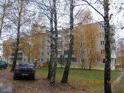Продам 1 комнатную квартиру в Дмитровском районе - Фото 5