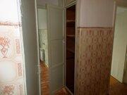 Трехкомнатная квартира в п.Зауральский(Еманжелинск) - Фото 4