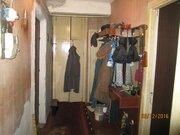 Продам 2-ю квартиру п. Нагорное - Фото 3