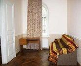 164 645 €, Продажа квартиры, Купить квартиру Рига, Латвия по недорогой цене, ID объекта - 313136613 - Фото 5