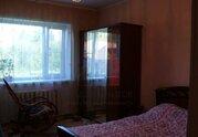Продажа дома, Колмогорово, Яшкинский район, Рабочий пер. - Фото 5