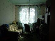 2-комнатная кв.Печатники, набережная Москвы-реки - Фото 3