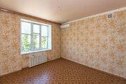 Продается комната с ок, ул. Калинина, Купить комнату в квартире Пензы недорого, ID объекта - 700758240 - Фото 2