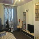 3-ком.квартира на Домодедовской - Фото 5