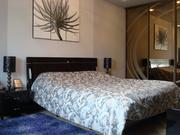 Продажа дизайнерской квартиры в г.Ломоносов - Фото 5