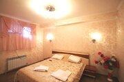 Продается просторная уютная 2-х комнатная квартира в пгт.Партените - Фото 3