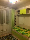 Продается 2-х комнатная квартира г. Дмитров, ул. Маркова, д.39 - Фото 1
