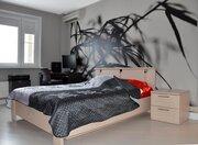 Квартира с мебелью - Фото 1