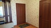 Продается 1-но комнатная квартира - Фото 3