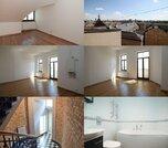 210 000 €, Продажа квартиры, Купить квартиру Рига, Латвия по недорогой цене, ID объекта - 313140144 - Фото 1