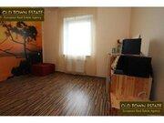 74 000 €, Продажа квартиры, Купить квартиру Рига, Латвия по недорогой цене, ID объекта - 313154526 - Фото 4