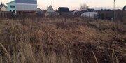 Продается земельный участок в дер. Могутово - Фото 2