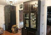 Продаётся 4-комнатная квартира + гараж в спальном районе Подольска - Фото 3