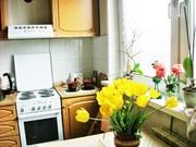 Продаю квартиру в Крылатском, Осенний бульвар 20 к 2 - Фото 1