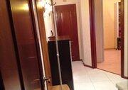 Продается 2х комнатная квартира Лесной городок ул.Фасадная 8/1 - Фото 1