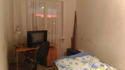 3-к квартира, 58 м.кв, 9/9 эт. в Н.Новгороде, ул. Телеграфная - Фото 4