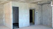 Продается 2-комнатная квартира в ЖК «Усадьба Суханово» д. 2 - Фото 5