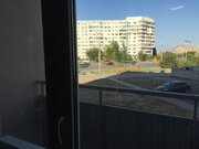 1 250 000 Руб., Продажа квартир в ЖК Династия, Купить квартиру в Волжском по недорогой цене, ID объекта - 321672047 - Фото 14