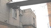 230 625 Руб., Сдается в аренду помещение свободного назначения (псн), 307,5 кв.м., Аренда помещений свободного назначения в Москве, ID объекта - 900252456 - Фото 14