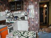 Квартира без перепланировок в 10 мин пешком от 2-х станций метр - Фото 3