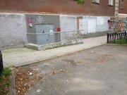 Теплый склад 150 кв.м. Улица Первомайская/Гагарина - Фото 2