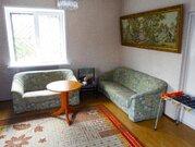 Дом в Звенигороде - Фото 1