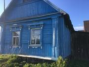 Дом на двух участках 10 и 6 соток - Фото 1
