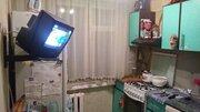 Продам 2-х комнатную квартиру в г. Высоковск - Фото 3