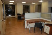 Офисное помещение бизнес-класса в центре г. Кирова, на 1-м этаже - Фото 2