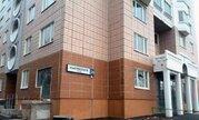 Продается 1-комнатная квартира в Одинцово, ул.Маковского, д.24 - Фото 2
