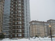 3-комнатная квартира в ЖК Татьянин парк - Фото 1