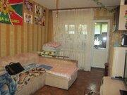 Предлагаем купить двухкомнатную квартиру в поселке Менделеево МО - Фото 3