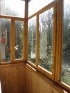 2 х комнатная квартира на Мехзаводе, 4 квартал - Фото 5