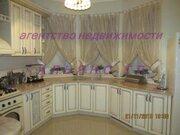 Коттедж с евроремонтом в центре (766), Продажа домов и коттеджей в Ужгороде, ID объекта - 500697013 - Фото 18