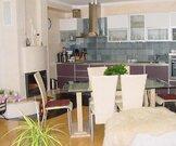 395 000 €, Продажа квартиры, Купить квартиру Юрмала, Латвия по недорогой цене, ID объекта - 313136881 - Фото 3