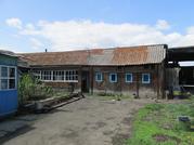 Дом в с.Еловое (Зверосовхоз) - Фото 3