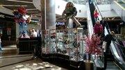 Продается готовый бизнес в г.Зеленоград - Фото 3