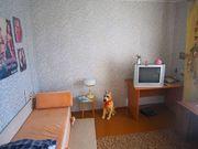 Доступная двухкомнатная квартира в Конаково на Коллективной - Фото 5