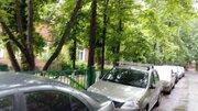 Удобная квартира рядом со станцией Солнечноорск - Фото 3