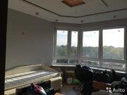 2-х комнатная квартира в Гранд Парке - Фото 5