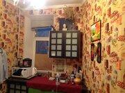 Продаётся 2-Х квартира на Электрозаводской - Фото 5