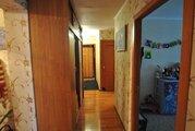 Квартира с ремонтом - Фото 5
