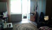 Продажа комнаты с балконом в центре - Фото 1