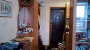 Квартира -студия г. Гагарин - Фото 2